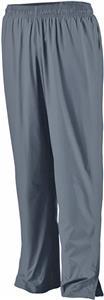 Augusta Sportswear Solid Pant