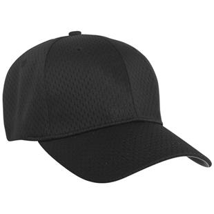 Pacific Headwear 808M Coolport Mesh Baseball Caps 495333ab889