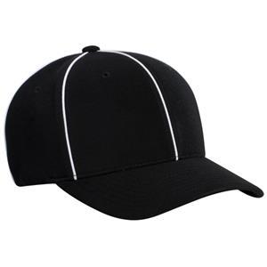 Pacific Headwear 878F M2 Football Official Caps - Football Equipment and  Gear 16dac80a9b4