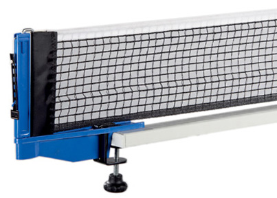 Table Tennis Net And Post Set Amp Ch Amp Ro Sports Deluxe Table