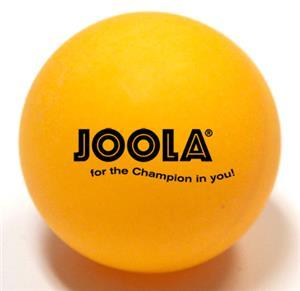 Joola Elephant Ball Table Tennis Ping Pong Ball