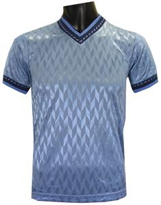 416ced222 Pre-Numbered Youth High Five Chevron Soccer Jersey - Closeout Sale ...