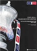 Soccer FA Cup 2006/07 Final Match (DVD) videos