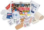 Athletic Basic First Aid Kit