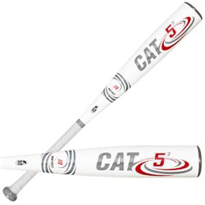 Marucci CAT5<sup>2</sup> Big Barrel Baseball Bats - Baseball