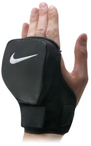 Nike Baseball Bpg 10 Hand Guard Baseball Equipment Amp Gear