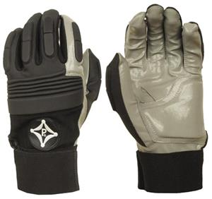 Palmgard Grip Tack Ii Football Lineman Gloves Football