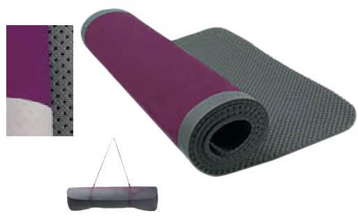 Nike Ultimate Pilates Mat 8mm Epic Sports