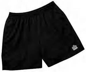 0764bb8ab Closeout-Admiral soccer coach shorts (AS-only) - Closeout Sale ...