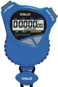 Sprint Aquatics Robic Oslo M1000 Stop Watch