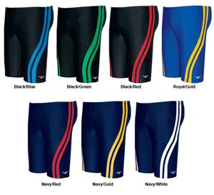 9155446552 The Finals Men/Boys Reactor Splice Jammer Swimsuit - Swimming Equipment and  Gear