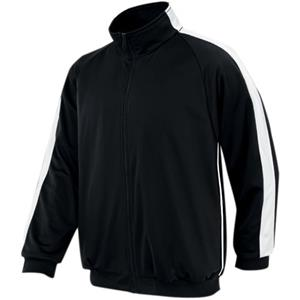 Sereno Warm Up Jacket-Closeout