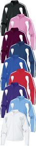 High Five Aris Warm Up Jackets-Closeout