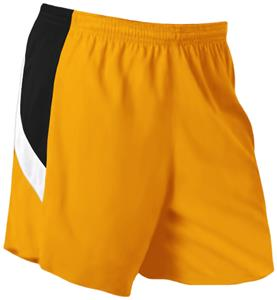 Alleson Women & Girls 3-Color eXtreme Softball Shorts - CO
