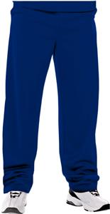 Alleson Adult & Youth Gameday Fleece Pants w/2-Pockets CO