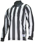 Officials Long-Sleeve Weatherslayer