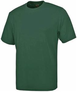 Baw Youth Short Sleeve Xtreme-Tek T-Shirts