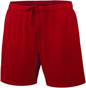Baw Mens Xtreme-Tek Workout Shorts