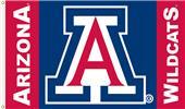 COLLEGIATE Arizona Wildcats 3' x 5' Flag