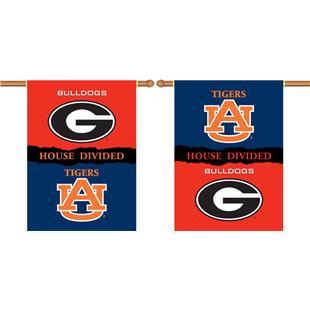 One Size Team Color FANMATS NCAA Auburn Tigers Universityticket Runner