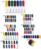 High 5 Glide Basketball Uniform Kits