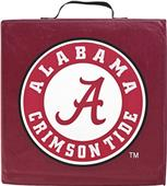 COLLEGIATE Alabama Seat Cushion