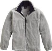 Landway Youth Newport Fleece Jackets