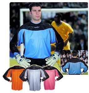 259eca73c3b Sondico Atlas Custom Soccer goalie jersey (RMP) - Soccer Equipment ...
