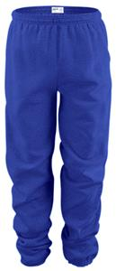 Soffe Youth Fleece Sweatpants