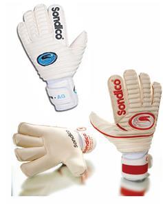 397f0c164 Sondico Pure AG Pro soccer goalie gloves - Closeout Sale - Soccer ...