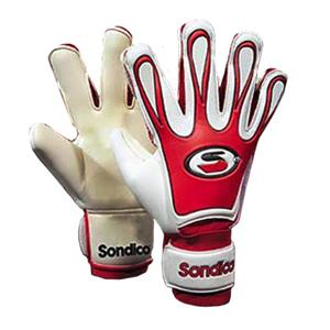 032e5c86c Sondico Reptilian Goalie Gloves - Closeout Sale - Soccer Equipment ...