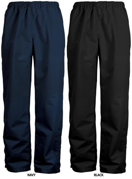 ed1159d7 Home Cheer Coaches Pants E37292 Charles River Pivot Adult Pants