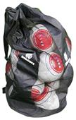 Soccer Innovations Jumbo Ball Bags