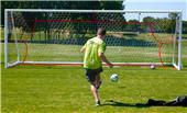 Soccer Innovations PK Pro Sniper Net