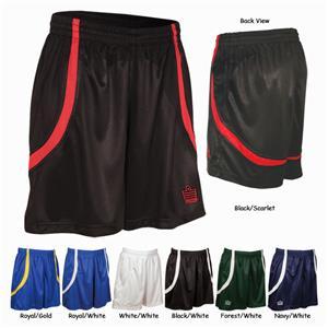 4e1c6e3f9 Admiral Men Youth Genoa soccer shorts - Closeout Sale - Soccer ...