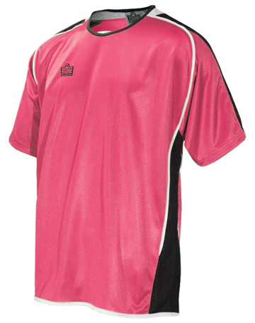 Youth Pink Only -United Soccer Jerseys - Closeout | Epic Sports