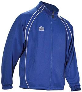 Admiral Pasadena Soccer Warm Up Jackets - CO