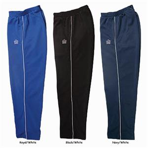Admiral Pasadena Soccer Warm Up Pants - C/O
