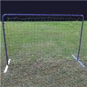 Soccer Innovations 8'x5' Training Rebounders