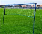 Soccer Innovations Soccer Tennis Club Set