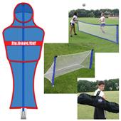Soccer Wall Club Mannequin Sets