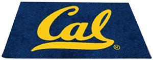 Fan Mats UC Berkeley Starter Mat