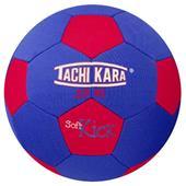 "Tachikara SS32 ""Soft Kick"" Soccer Balls"