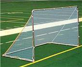 "All Goals 6'6""x18' Portable Travel Soccer Goals"