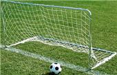 All Goals 4'x6' Portable Travel Soccer Goals
