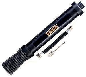 """Tachikara 8"""" Dual-Action Hand Air Pumps"""