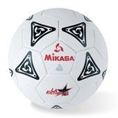 Mikasa La Estrella Plus Soccer Balls