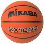 "Mikasa BX1000 Series Official 29.5"" Basketballs"