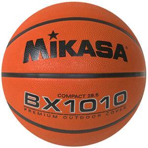 c472bf6f62b Mikasa BX1000 Series Compact 28.5