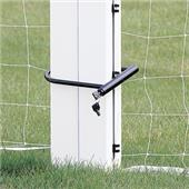Soccer Goal Posts or Bike Locks (1-Pair)